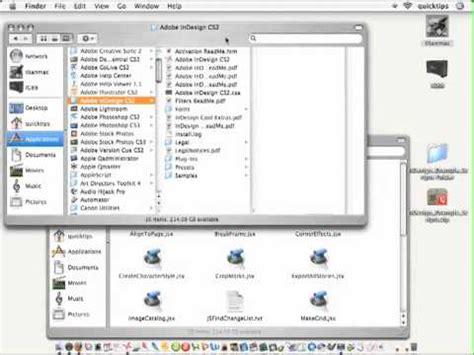 indesign xslt tutorial quicktips 61 javascripting indesign