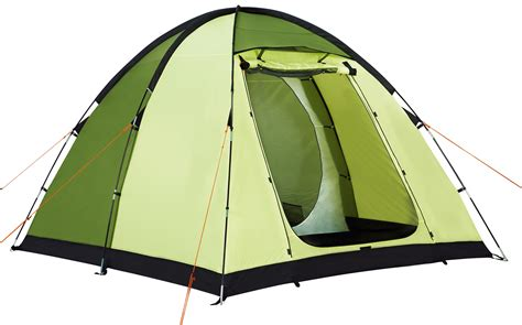 Dome For jamet geodia dome tent