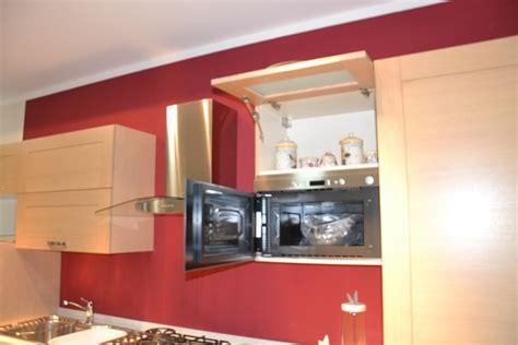 cucine scavolini in offerta cucina scavolini in offerta 4997 cucine a prezzi scontati
