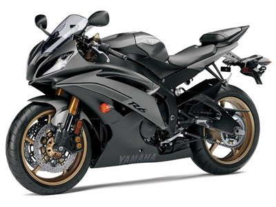 l post price philippines yamaha yzf r15 for sale price list in the philippines