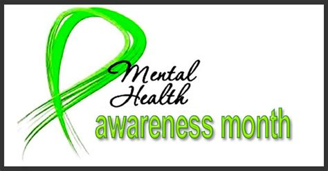 mental health awareness month color my experience with schizophreniform