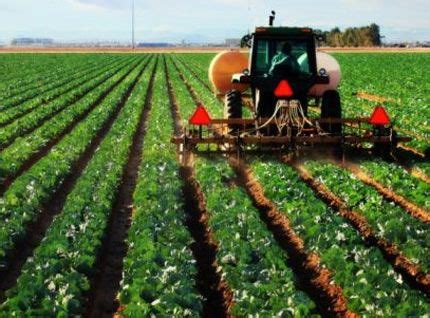atiku advises on modern technology in agriculture