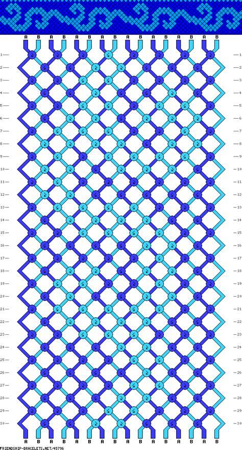 design pattern php 45796 friendship bracelets net