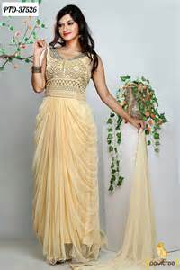 Modern girls and women contemporary style salwar kameez and dresses in