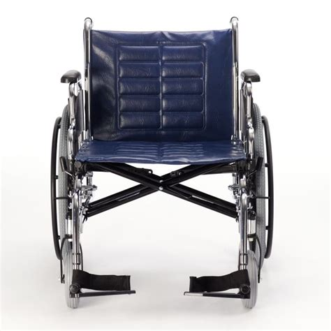 Hospital Bed Mattress Reviews Invacare Tracer Iv Wheelchair Invacare Tracer