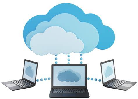 Cloud Based Help Desk by Cloud Based Service Desk Lizzyslittlearmy Nl