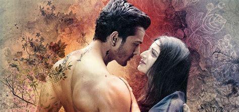 biography of film sanam teri kasam sanam teri kasam hindi movie review bookmyshow
