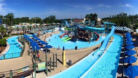 theme park jacksonville fl water park day trips from jacksonville