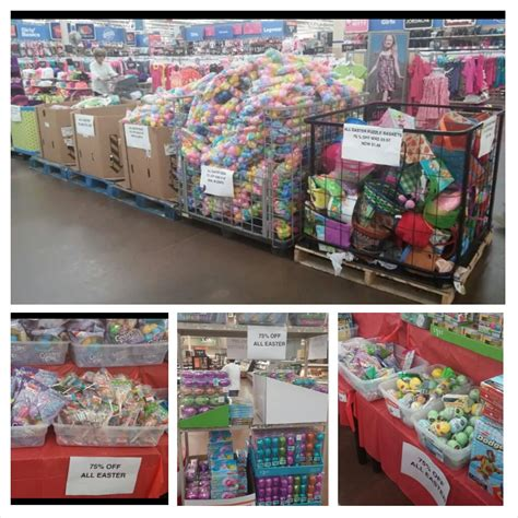 walmart home decor clearance easter clearance at walmart 75 off