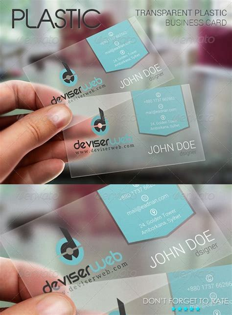free plastic business card templates 1000 images about print templates on fonts