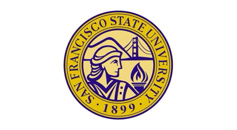 California State San Francisco Mba by California State San Francisco