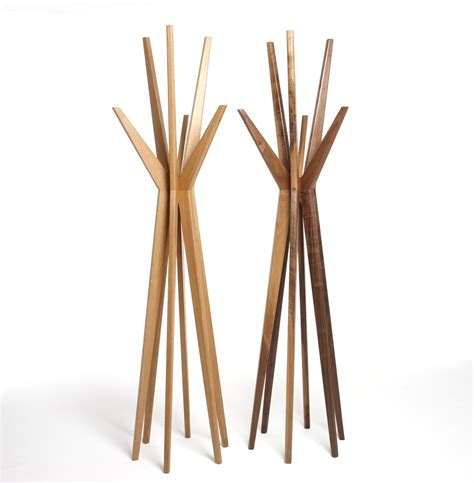 10 coat rack tree ikea portis hat and stand also lovely hat stands ikea ikea clothes storage shoe coat u0026 hat