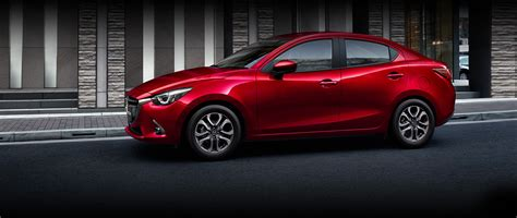 Precio Mazda 2019 by Mazda2 Sed 225 N 2019 Auto Compacto Mazda M 233 Xico