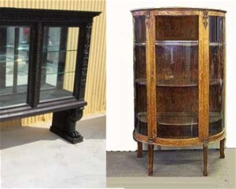 antique curio cabinets for sale vintage furniture archives vxotic