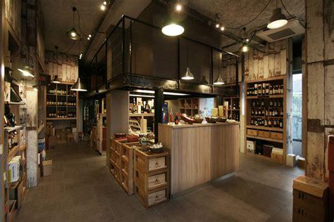 Charmant La Maison Des Bibliotheques #5: Agencement-caviste-mornant-gourman-vin-0.jpg