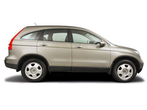 where to buy car manuals 2012 honda cr z head up display honda cr v 2007 2012 2 2 i ctdi oil change haynes publishing