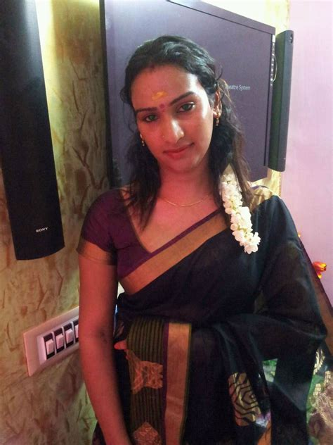 boy wearing saree photos indian crossdresser story of