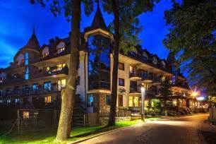 Online Room Planner book hotel litwor in zakopane hotels com