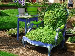 picture perfect eco garden ideas socialcafe magazine