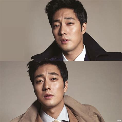 so ji sub best korean drama 155 best so ji sub images on pinterest korean actors