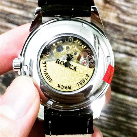 Jual Beli Jam Tangan jual beli jam tangan pria murah rolex6 baru jual beli