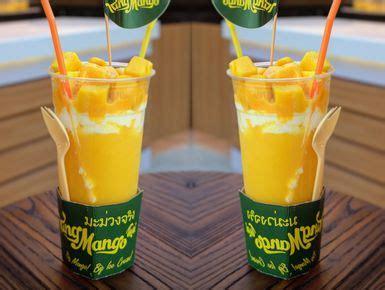 7 minuman dingin kekinian wajib dicoba citra indonesia