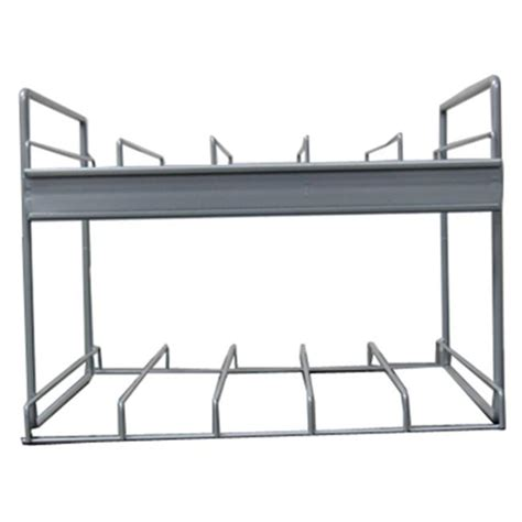 Carbona 2 In 1 Oven Rack And Grill Cleaner by Carbona 2 In 1 Oven Rack And Grill Cleaner Walmart