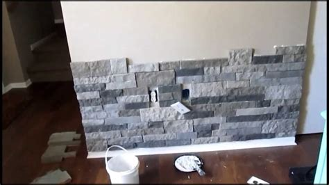 air stone pattern ideas decorating recommended lowes airstone for wall decor