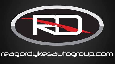 Reagor Dykes Auto Group earns listing on the 2016 Inc. 5000