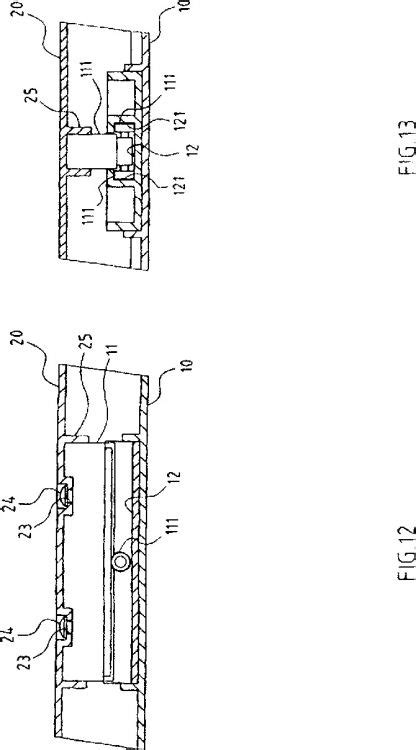 almohada antirronquidos  de marzo de  patentadoscom