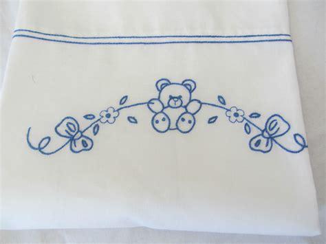 lenzuolini per lenzuolini per ricamiamo insieme con rosanna