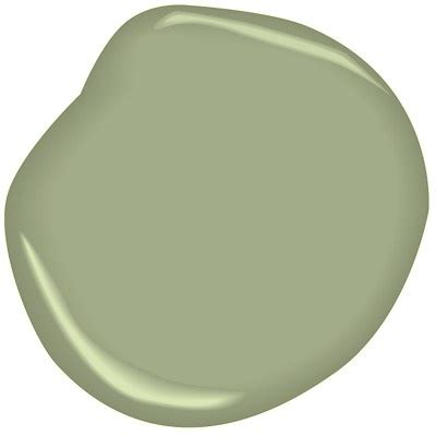 benjamin moore williamsburg collection pin by lindsey ellis on for the home pinterest