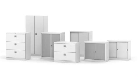 Mobile Bookcases Steelcase Storage Cabinet Cabinets Matttroy