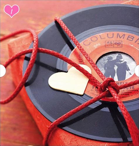 Record A Valentines Day Ringtone For Your Pals With Singtone by Wp Images Valentines Day Ideas Post 11