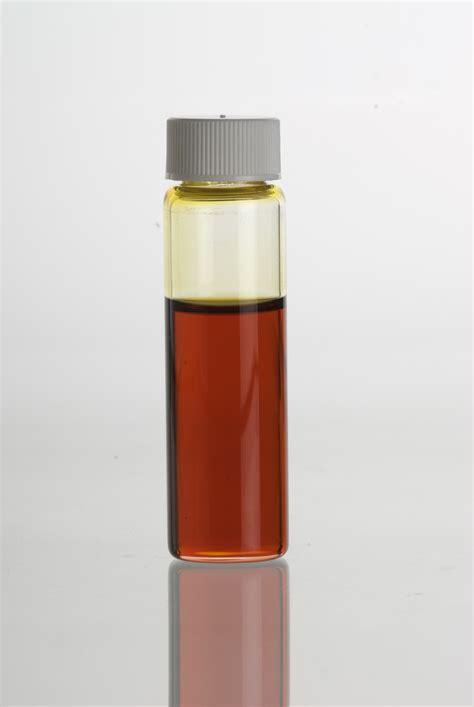 Minyak Nilam minyak nilam bahasa indonesia ensiklopedia bebas
