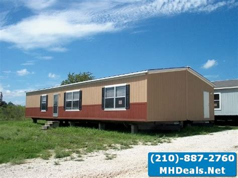 4 bedroom mobile homes beautiful like new 4 bedroom 2 bathroom mobile home san