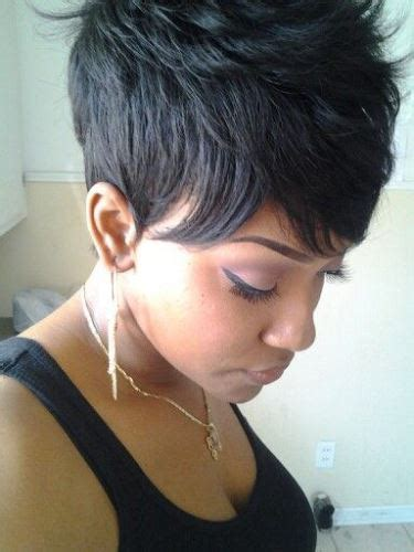 skull cap hairstyle rihanna hairstyles top 35 looks in different years
