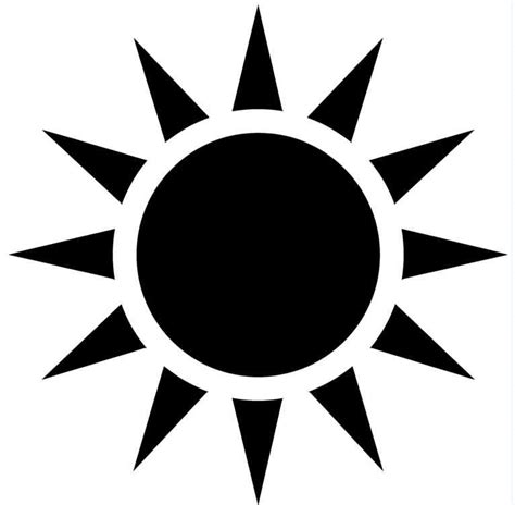 free egyptian sun tattoo download free clip art free