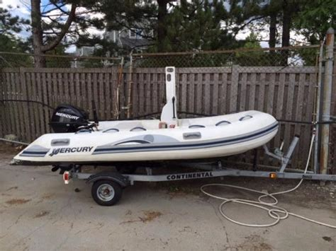 inflatable boats for sale ny inflatables power boats new boats used boats boats