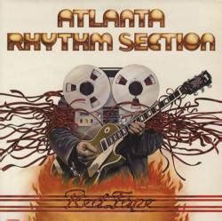 atlanta rhythm section third annual pipe dream atlanta rhythm section quinella album spirit of rock