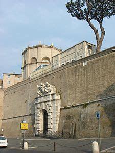 ingresso musei vaticani roma musei vaticani