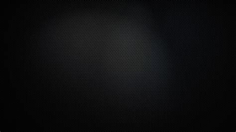 cool black texture girl black backgrounds girls wallpapers abstract photo