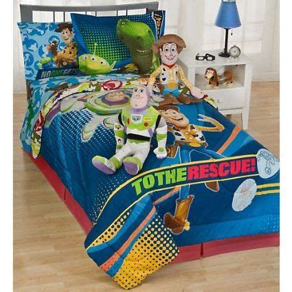 Buzz Lightyear Bed Set 17 Best Images About Story Bedroom On Disney Buzz Lightyear And Story Room
