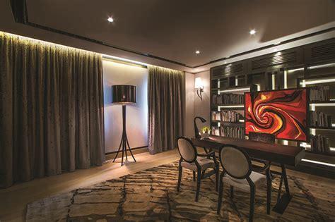 home lighting design malaysia house lighting design in malaysia house design ideas