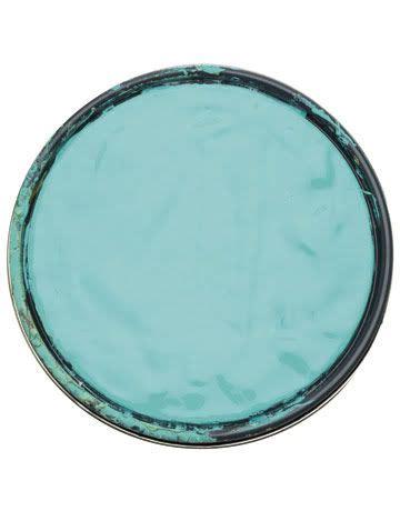 soft turquoise paint tropicana cabana bm paint colors