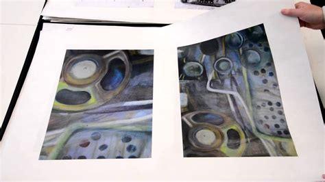 design art portfolio foundation diploma in art and design portfolio showcase 2