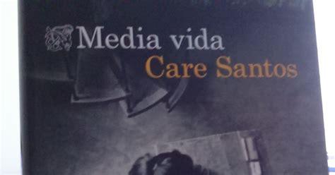 media vida premio nadal 8423351831 premio nadal quot el franquismo impuso roles terribles a las quot radio castilla actualidad