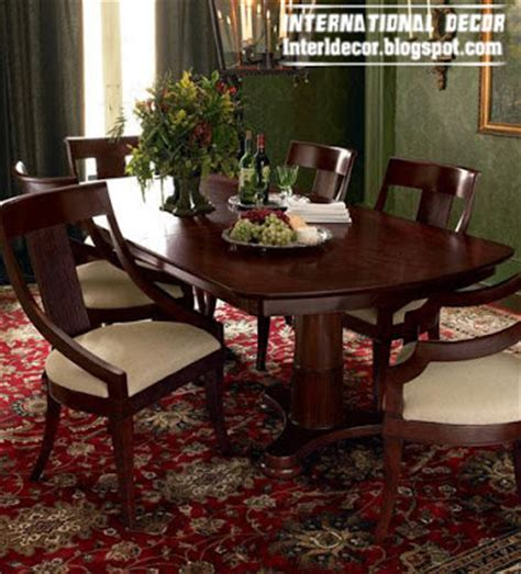 spanish dining room furniture spanish dining room furniture designs ideas 2015
