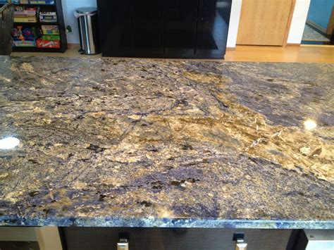 granite works countertops cabinets wl cm stone works granite countertops chicago