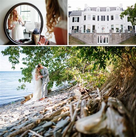 TOP 10 Venues    Southern Ontario Weddings ? Alicia